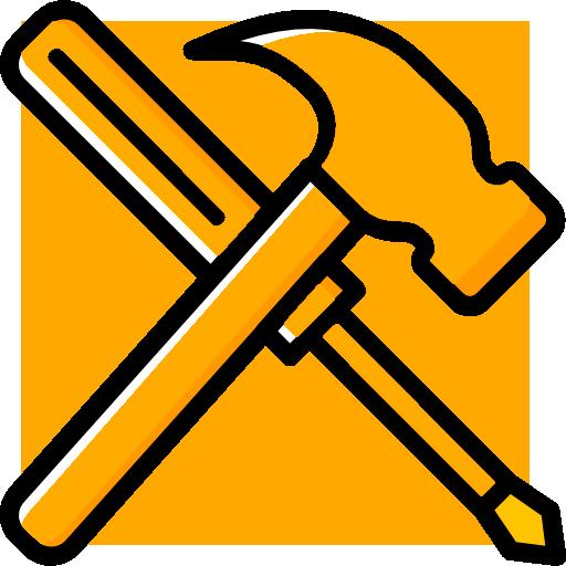 Renoveerimistööd